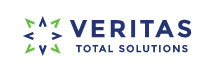 Veritas Total Solutions: Embracing Energy Change and Challenges